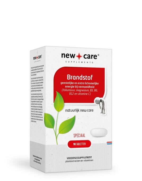 Brandstof-0